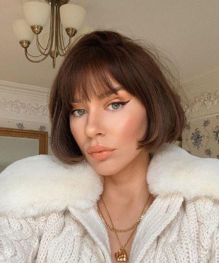 Érdemes ellesni tőlük: Most minden londoni nő erre a négy frizurára esküszik