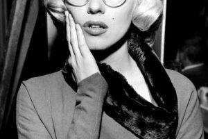 Ezért nem kell szemüveg nélkül vakoskodnunk – Itt a szemüveg története