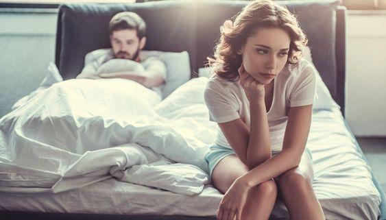 Miért csalják meg az emberek a párjukat-A hét leggyakoribb indok