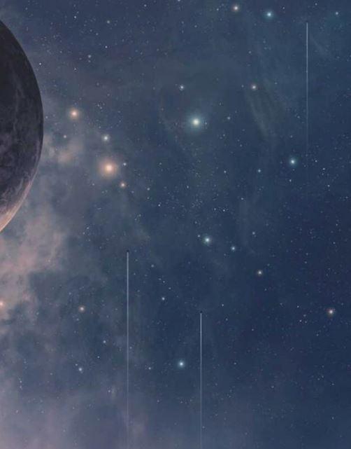 Napi horoszkóp (2021. január 14.) – A Bak napja teljesen felfordulhat