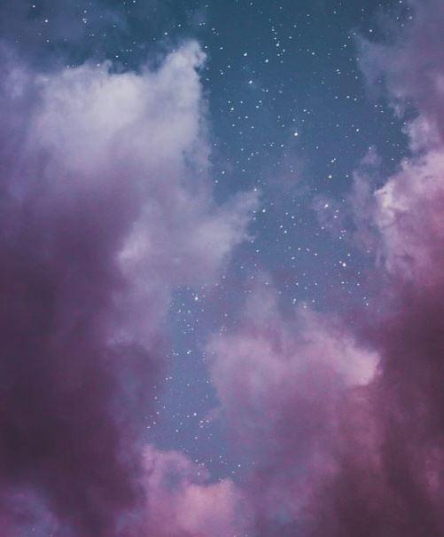 Napi horoszkóp (2021. január 15.) – A Kos hirtelen bevételre tehet szert