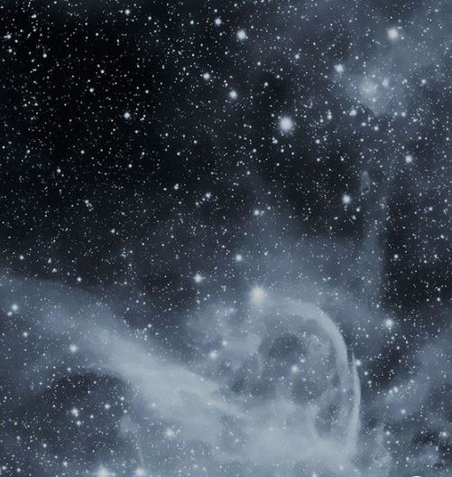 Napi horoszkóp (2021. január 13.) – A Bikának váratlan kiadásai lesznek