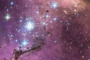 Napi horoszkóp (2021. január 22.) – A Skorpióra robbanásszerű változás vár