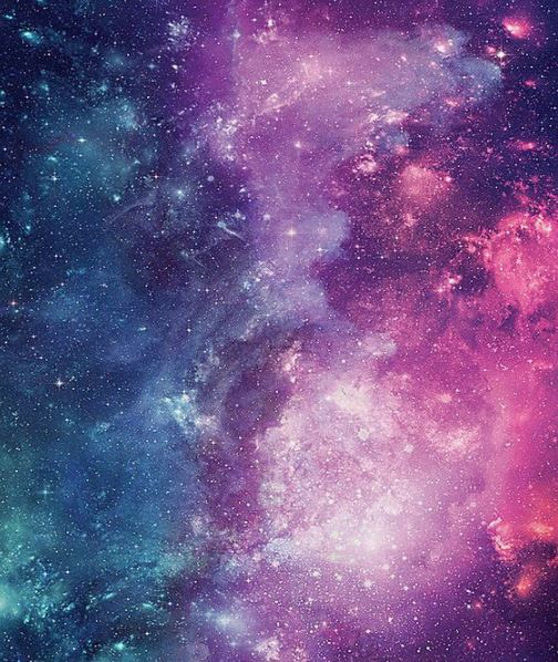 Napi horoszkóp (2021. január 8.) – A Skorpió ma fáradékonyabb