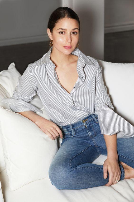 Tippek hogy tutira levedd a pizsamát – Akkor is, ha otthonról dolgozol