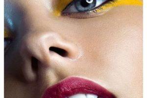 Ne dobd ki a palettád: Íme a legszuperebb sminkek rejtett szemhéjra