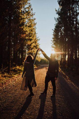 Tanulj a jelekből, ezért nem értékeled már a párkapcsolatod
