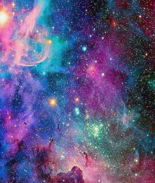 Napi horoszkóp (2021. január 9.) – A Halak ma becsapva érezheti magát