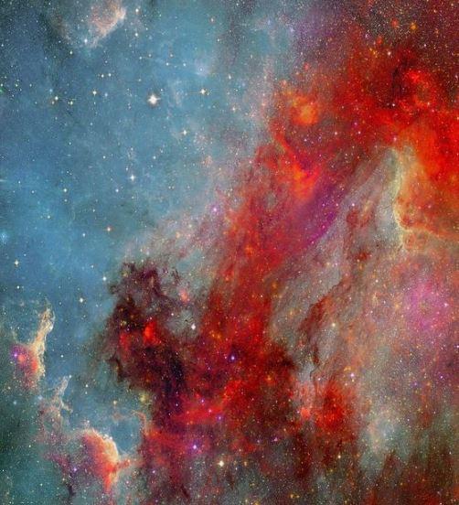 Napi horoszkóp (2021. január 10.) – A Rák most romantikára vágyik