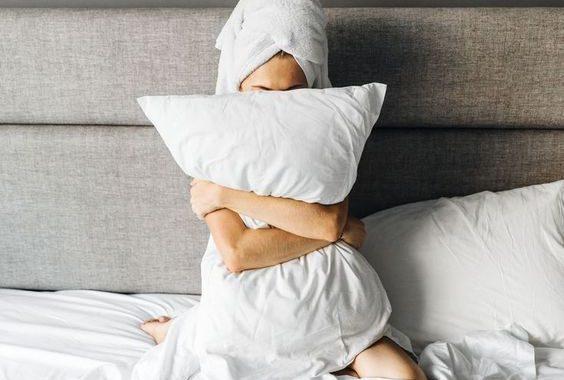 A legjobb párnák a legjobb éjszakákhoz: Ezeken érdemes álomra hajtanod a fejed