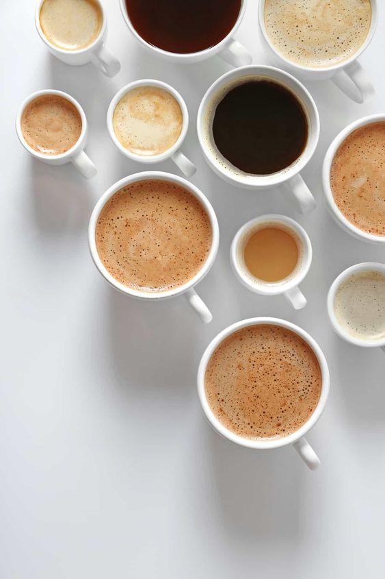Elképesztő: Így reagál a szervezeted, ha egy hétig nem iszol kávét