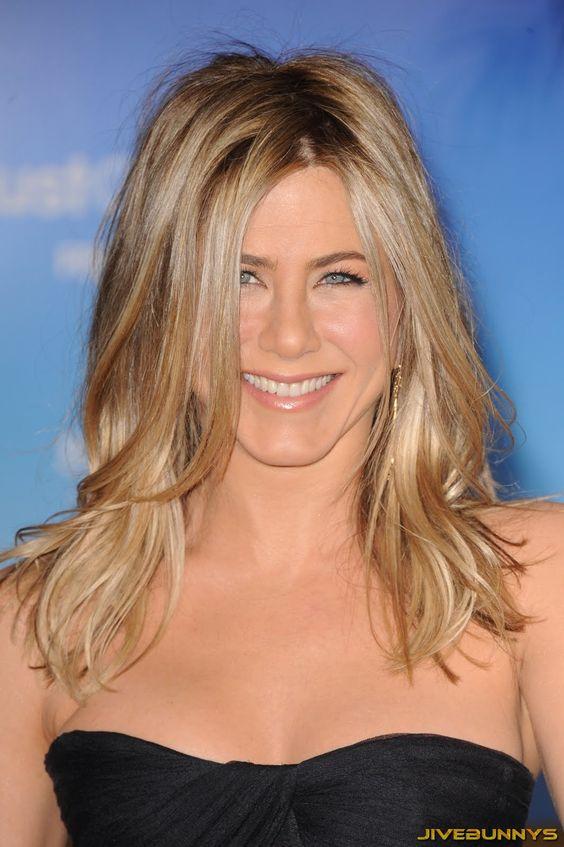 Jennifer Aniston 7 alapdarabja, amivel mindig bomba formába kerül