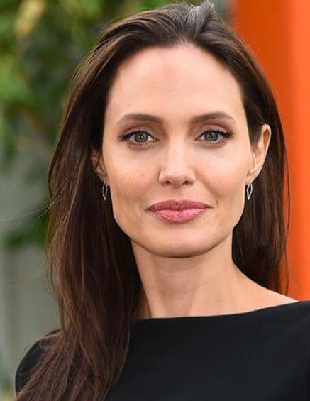 """Angelina Jolie vallomása: """"Nem vagyok jó anya"""""""