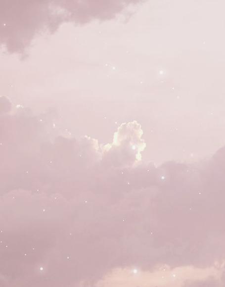 Napi horoszkóp (2021. február 23.) – A Halak hallgasson a megérzéseire