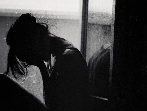 Kiút a poklok poklából: Így kezeld a gyászt