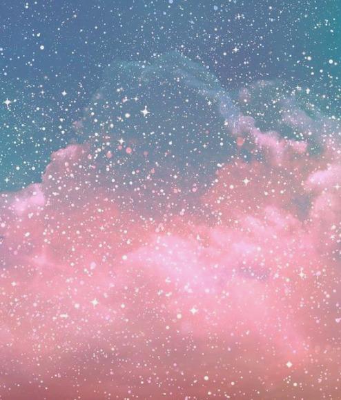 Napi horoszkóp (2021. február 28.) – A Bak energiavesztettnek érzi magát
