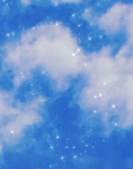 Az Ikrek romantikára vágyik: Napi horoszkóp (2021. április 7.)