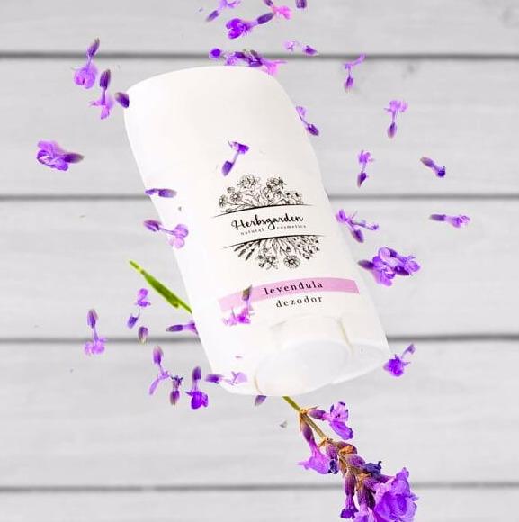 Viszlát dezodorok! Szagtalanító krém az új szépségőrület