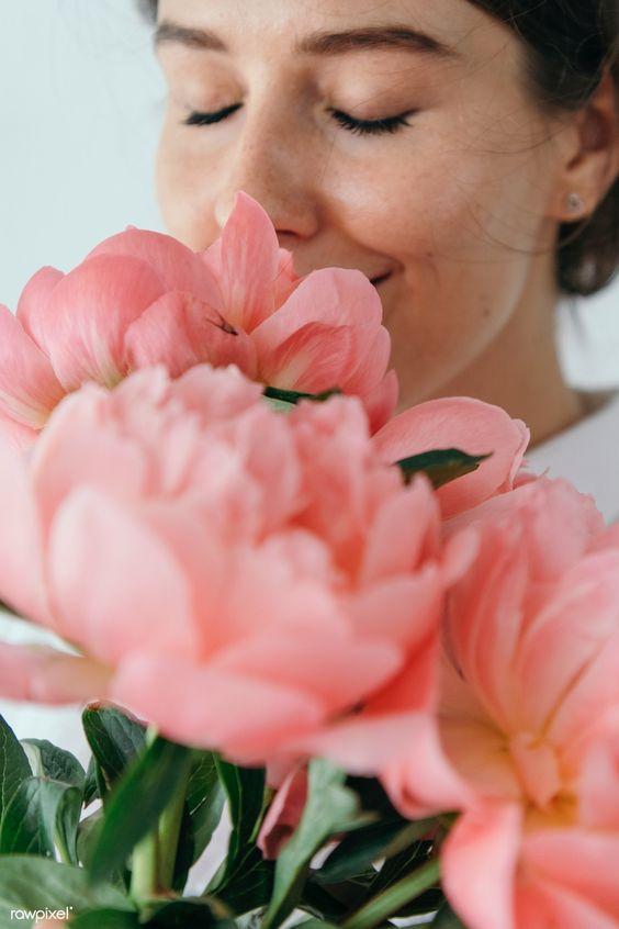 Így nyerheted vissza a szaglásod és az ízlelésed, ha elvesztetted a covid miatt