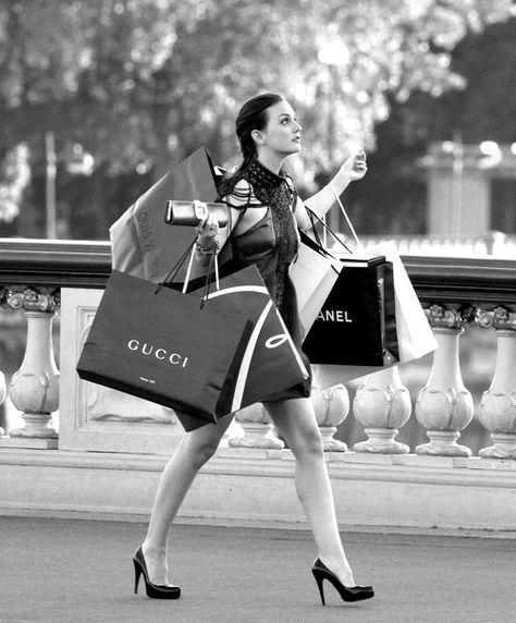 Vásárlási tippek, amik megváltoztatják az életed