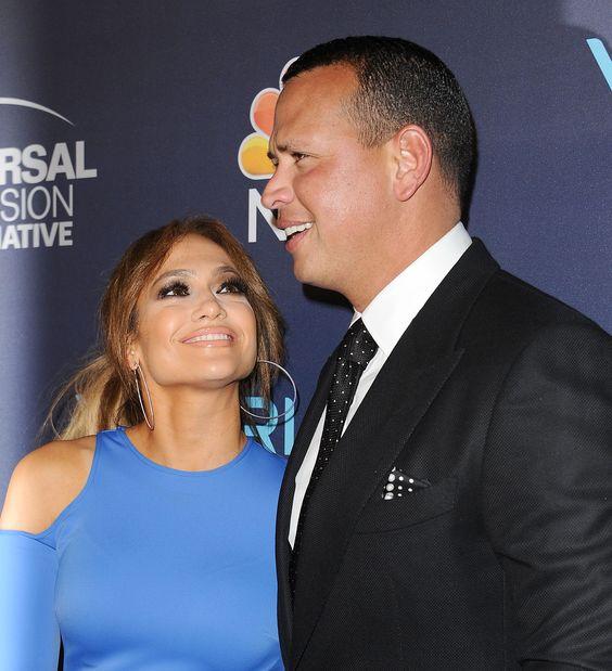 Van remény: mégsem szakítanak  Jennifer Lopezék?