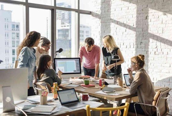 Tuti tippek a még hatékonyabb munkavégzésért
