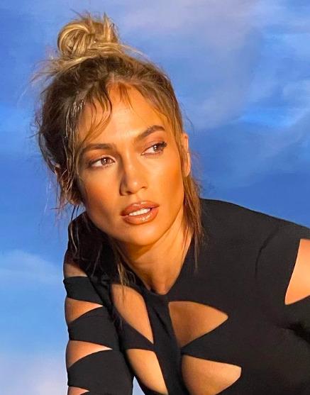 Jennifer Lopez csak úgy falta a pasikat: Ezek a férfiak mind megvoltak neki