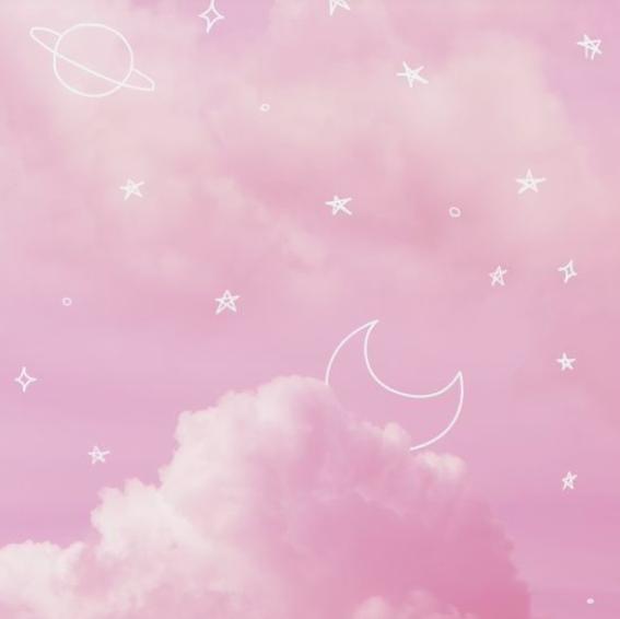 Az Oroszlán ideges, a Szűz nehezen kommunikál- Heti horoszkóp (2021. március 22.- március 28.)