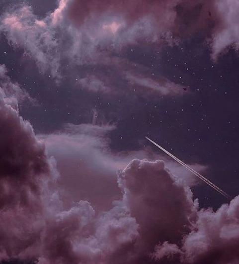 Napi horoszkóp (2021. március 2.) – A Szűz ma zárkózottabb