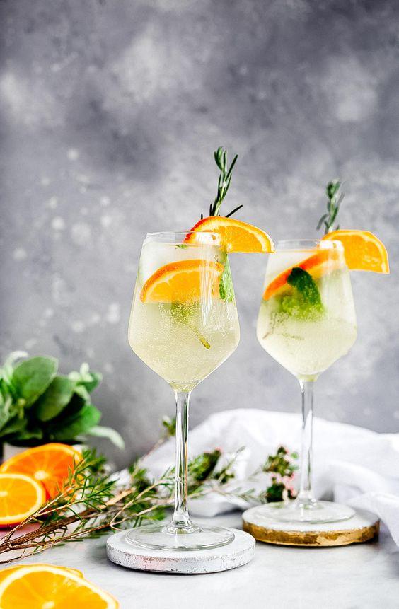 Vágykeltő koktélok: Ezzel az itallal varázsold el a pasid