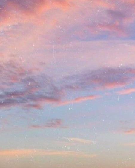 Napi horoszkóp (2021. március 3.) – A Kos türelmetlenebb
