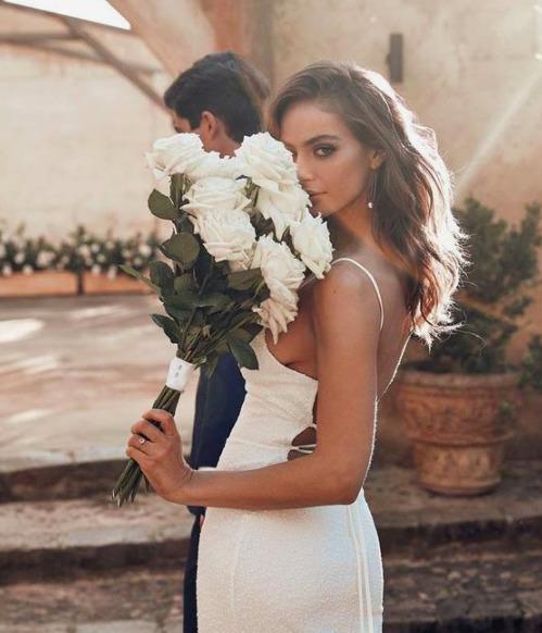 Házasság horoszkóp: Ebből a csillagjegyből lesz a legjobb férj