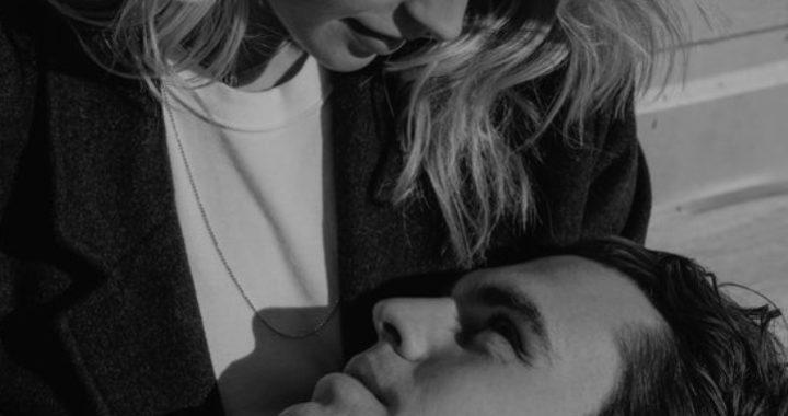 Pszichológus tanácsai: Miért nem akar megházasodni a férfi?