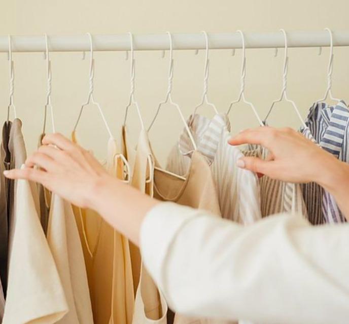 Öt ruhadarab, amit jobb a férfi részlegről vásárolni