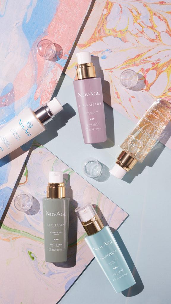 Így védd a bőrödet: Bőrápolási alapok minden korosztálynak