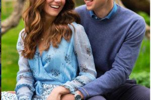 Miért nem viseli Vilmos herceg a jegygyűrűjét?