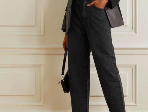 Már nem divat a kék farmer és a fekete nadrág, ez jön helyette