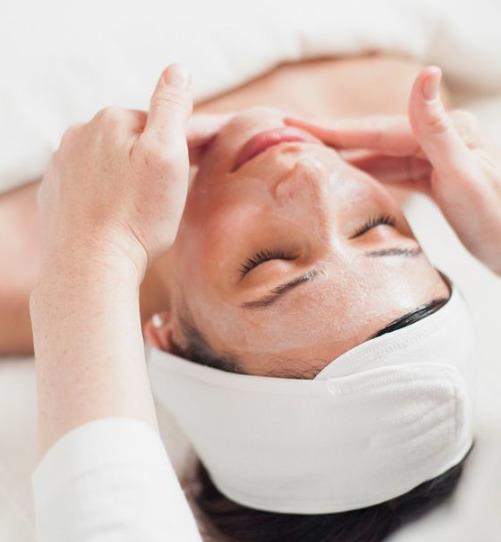 Kész időpazarlás: A leghaszontalanabb kozmetikai kezelések