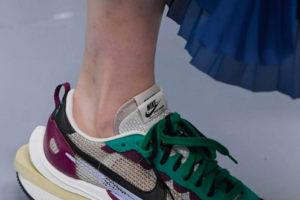 A cipőfűző megfelelő megkötése: Ez a kis trükk mindent megváltoztat