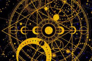 Ezeknek a csillagjegyeknek kegyetlenül jó lesz május második felétől