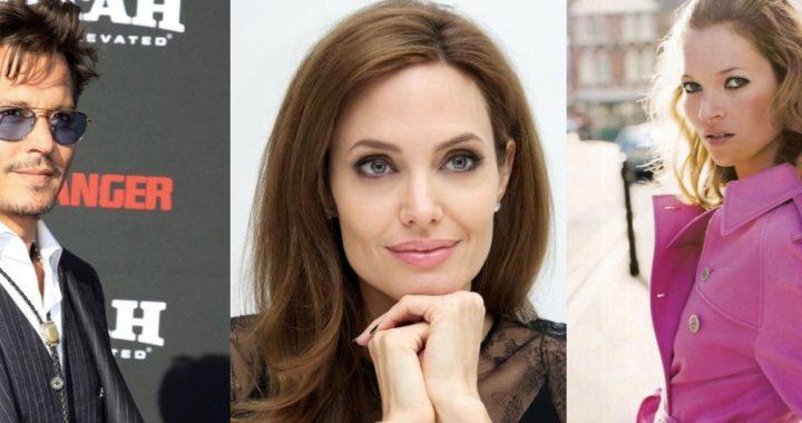Örök harc: 4 híresség, aki egész életében diétázik