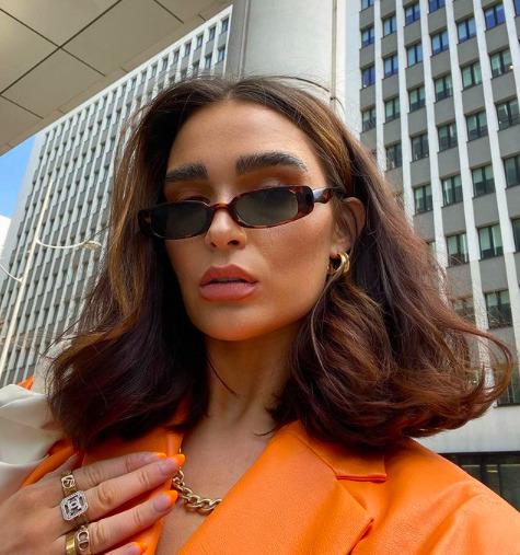 Az FBI volt ügynöke elárulja, mit lehet megtudni rólunk a frizuránk alapján