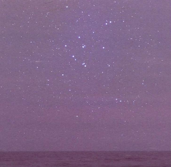 Az Oroszlán belső félelmei kerülnek előtérbe:Napi horoszkóp (2021. május 16.)