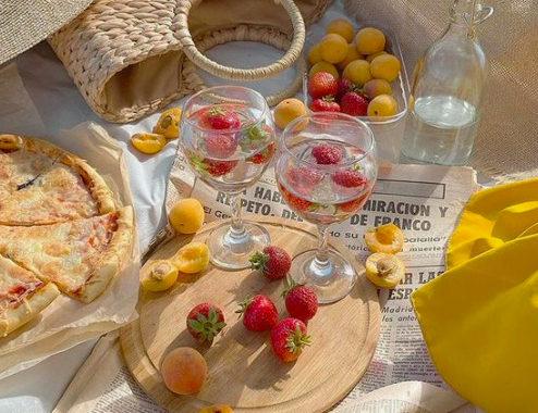 Diéta vércsoport szerint: Mítoszok, tények és a megfelelő étrend