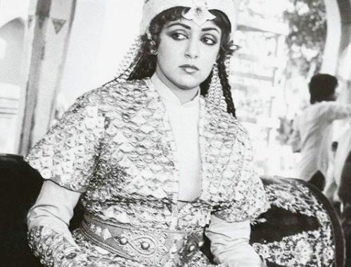 Indiai Kleopátra: Razija, az egyetlen szultán nő tragikus sorsa