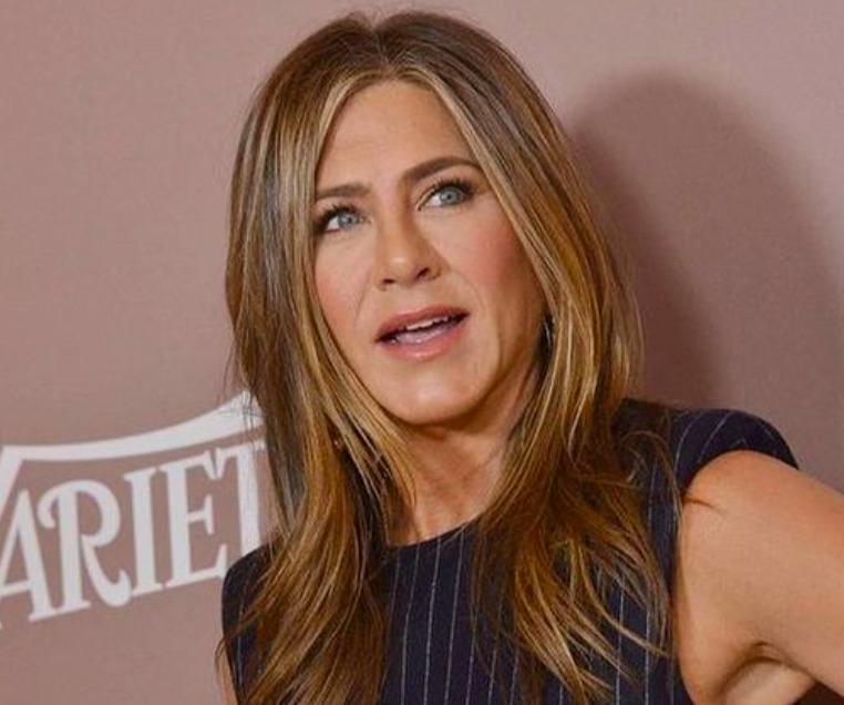Jennifer Aniston már nem szingli: Visszament az exéhez?