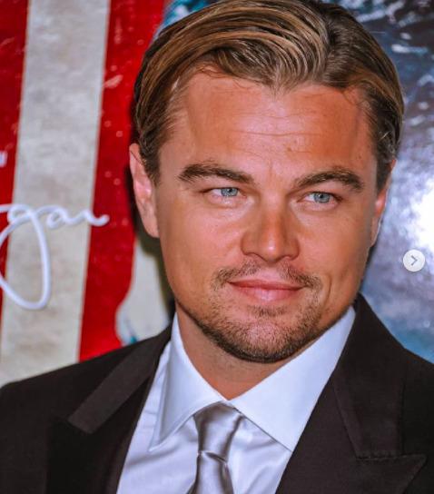 Évtizedek óta várunk erre: Leonardo DiCaprio végre megnősül