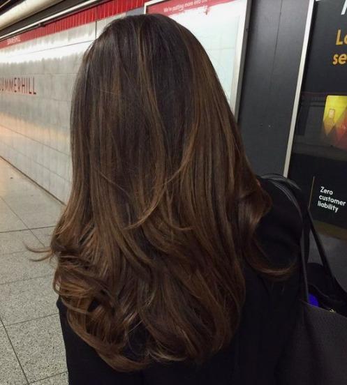 Végre itt a titok: Eljárások, amikkel gyorsabban nő a hajad