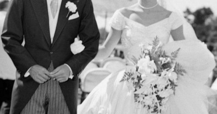 Az örökség: Jacqueline Kennedy fátylának ismeretlen története
