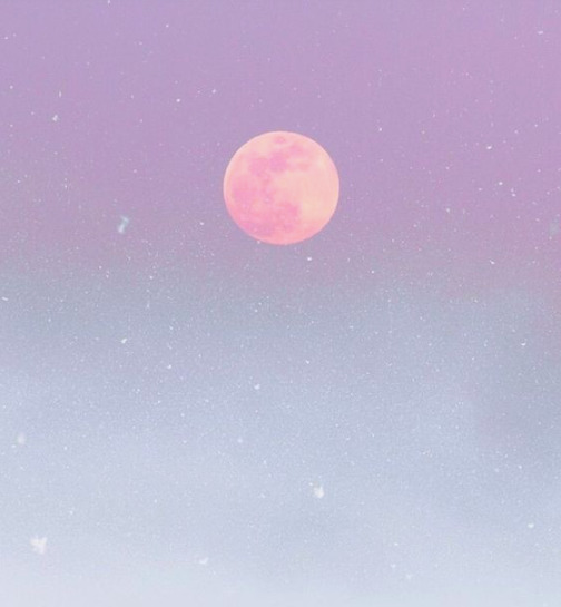 A Halak szenvedni fog :Heti horoszkóp (2021. május 10.-2021. május 16.)